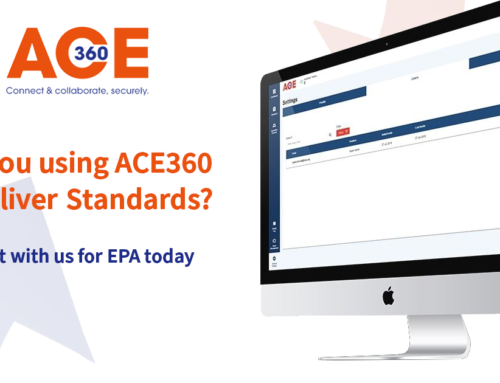 When should I register with my EPAO?