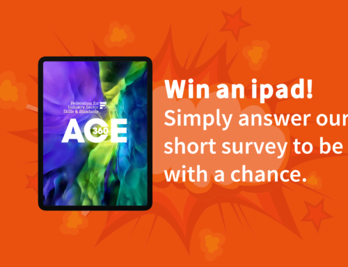 We Want To Hear From You | Share Your Thoughts To Win An Ipad