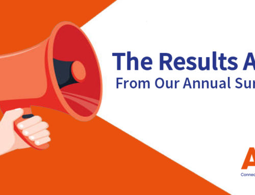Our Recent Survey Consultation | The Results Are In…
