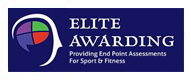 Elite Awarding ACE360