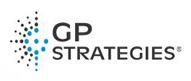 GP Strategies ACE360