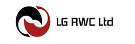 LG RWC ACE360