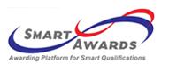 Smart Awards ACE360