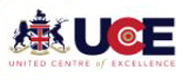 United Centre of Excellence ACE360